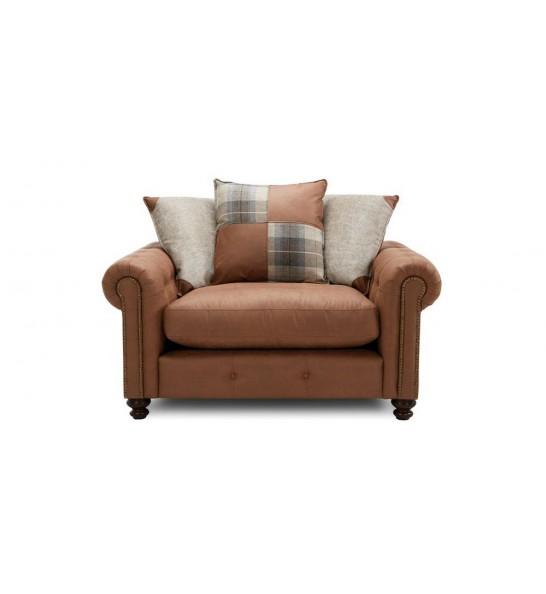 Кресло CHELSEY