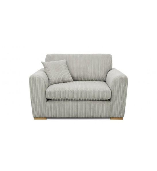 Кресло DARSON