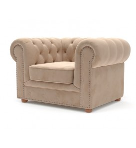Кресло CHESTER