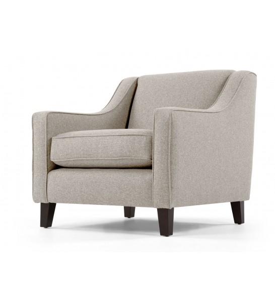 Кресло HALSTON