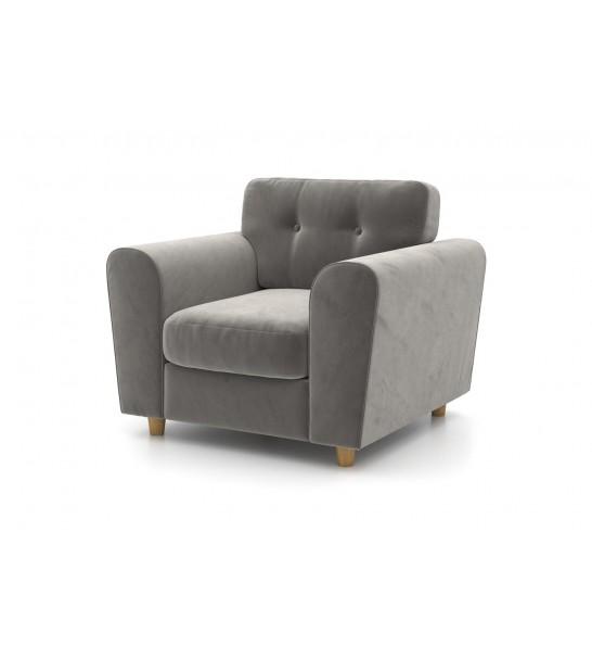 Кресло ARDEN