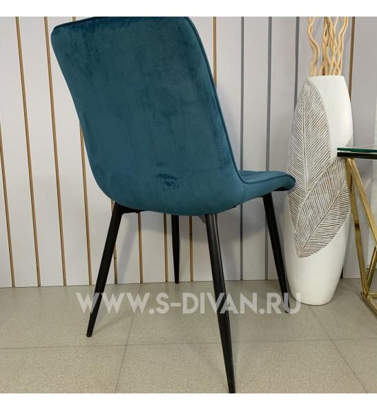 Кресло мягкое без подлокотников