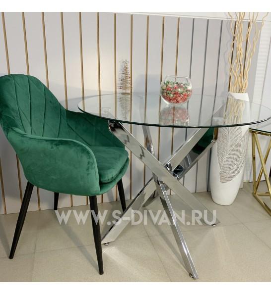 Стол кухонный KOMO
